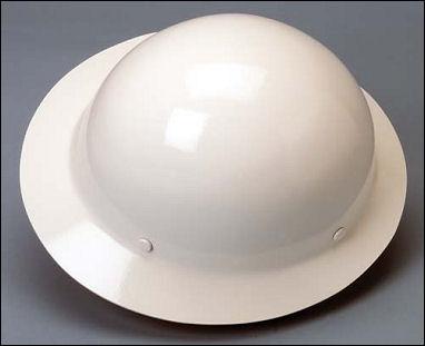 Sharpe Safety Supply Inc. 56bc70b0ec6d